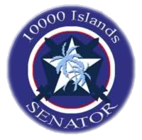 Senatorial Seal