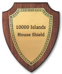 The House Shield